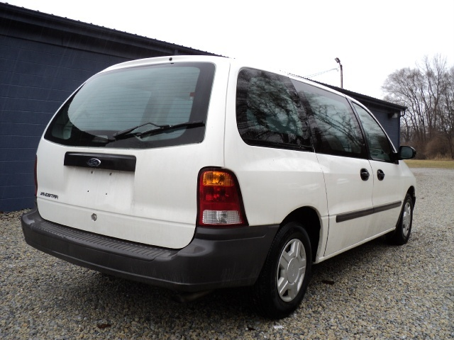 Our Favorite Links furthermore 45602 besides 4279 Ford Windstar Cargo 2001 6 furthermore 95wind as well 112 Ford Windstar blue 19. on windstar