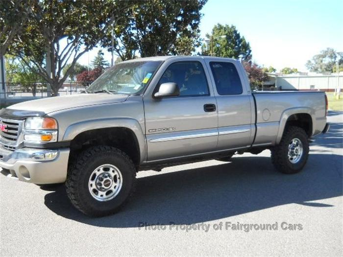 cars gmc cargurus sierra overview pic