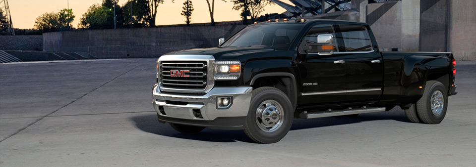 gmc serving diesels country denalilifted lifted used detail sierra denali at