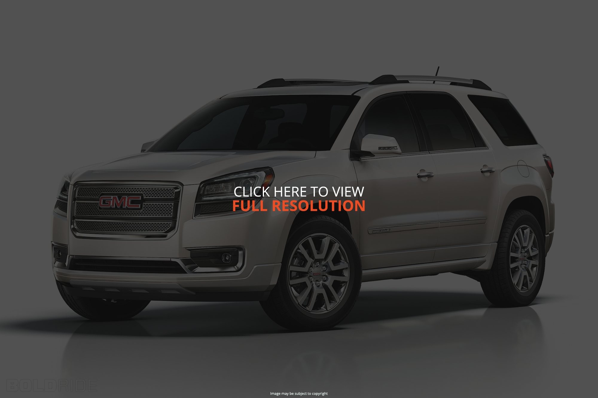 at gmc saugus auto cars acadia mall used