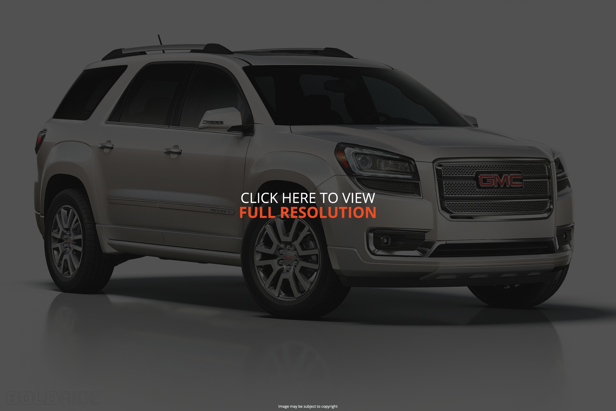 springs near sale stock gmc acadia colorado c htm used for