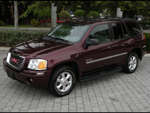 Watch also Watch likewise First Drive 2017 Gmc Acadia besides Gmc Xl Mud F1yX ssEkxWw8qH5tGkqUKLxK2k1KKLTVwJKTITm6Hs further Wallpaper 0c. on gmc envoy