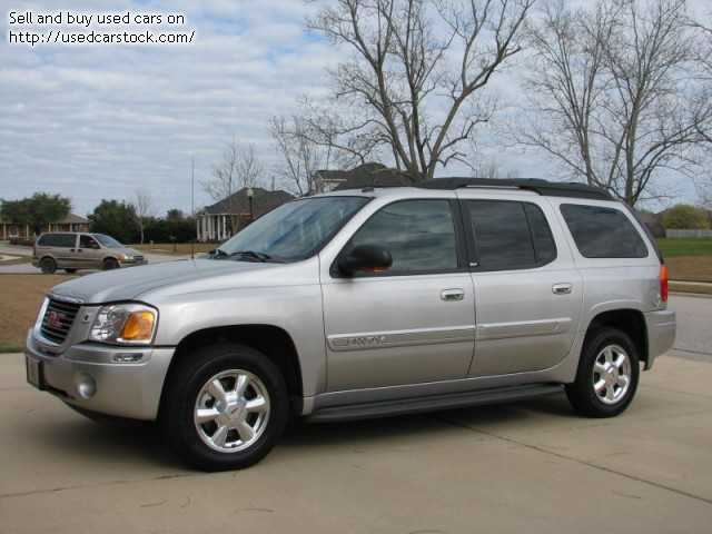 service manual how to change 2005 gmc envoy xl knuckle bushing جى ام سى 2011 جى ام سى انفوى