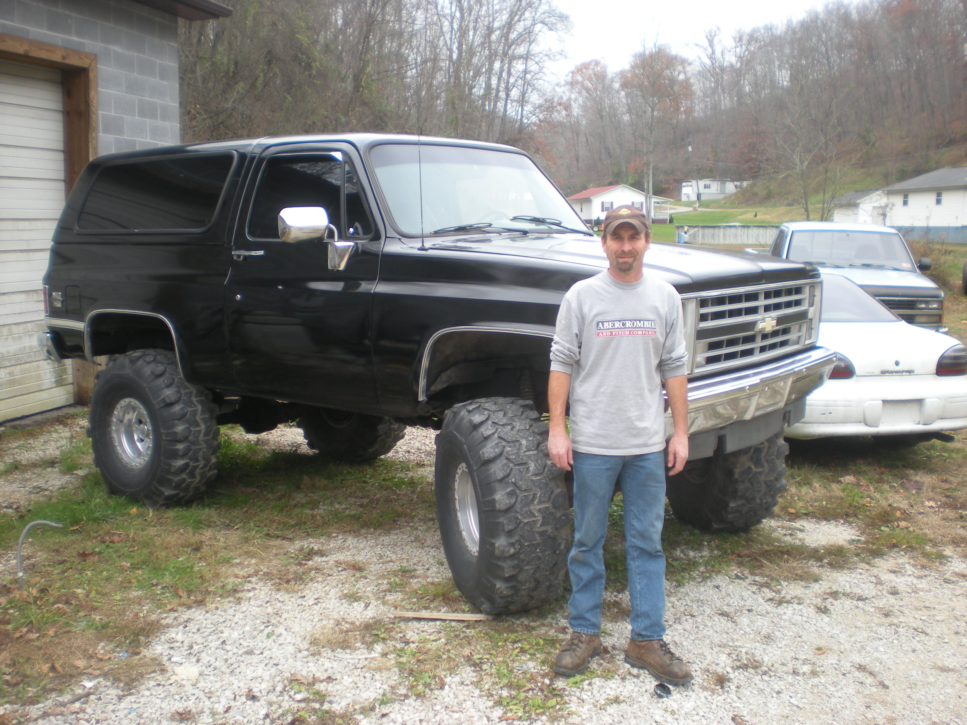 jimmy pic overview gmc cars for cargurus sale