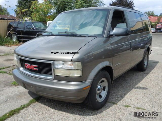 gmc safari 1999 6 1999 gmc safari information and photos momentcar wiring diagram for 1999 gmc sierra at gsmx.co