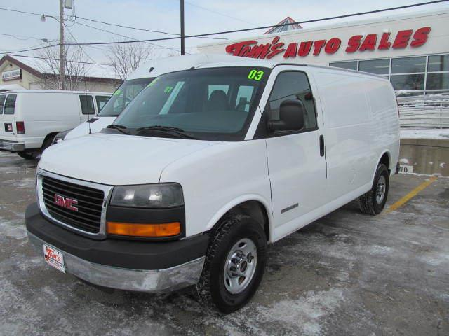 File Chevrolet Express II China 2012 04 15 in addition 3734 Gmc Savana Cargo 2003 9 besides Tableau de specification des fusibles 1686 furthermore Watch also Gmc Pickup. on gmc savana