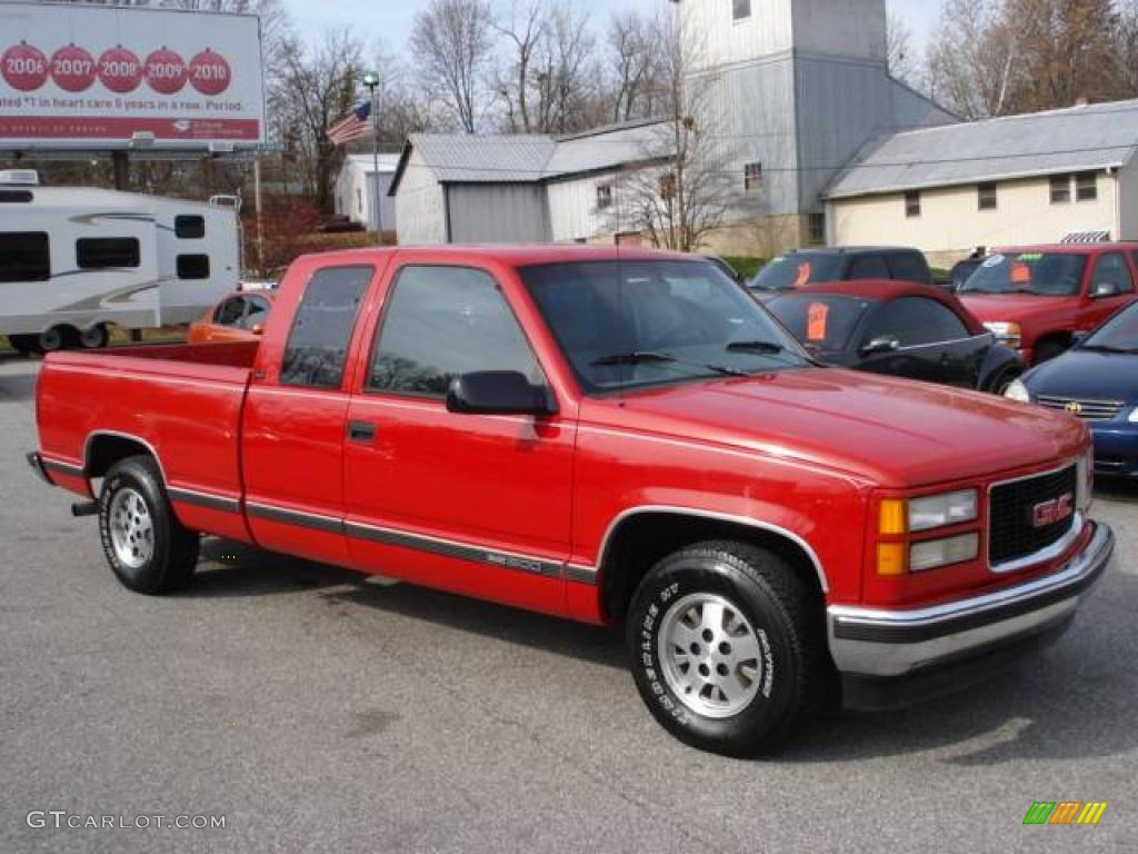 Gmc Sierra 1500 also 2000 Chevrolet Silverado 1500 Reviews C896 besides Discussion T27702 ds568536 likewise 1998 Chevrolet C K 1500 Overview C3902 moreover 29441 2000 chevy silverado 1500 z71 extended cab four door with electronic 4x4. on 1997 chevy s10 ext cab