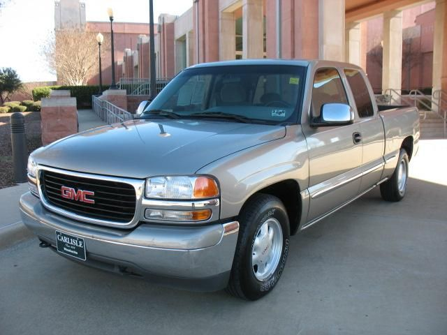 2000 gmc sierra 1500 information and photos momentcar. Black Bedroom Furniture Sets. Home Design Ideas