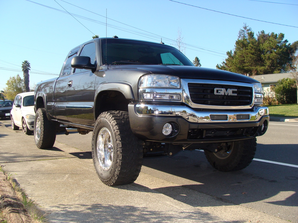 Download gmc sierra 1500 2003 6 jpg