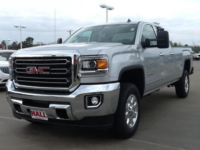 GMC Sierra 2500HD 2015 #15