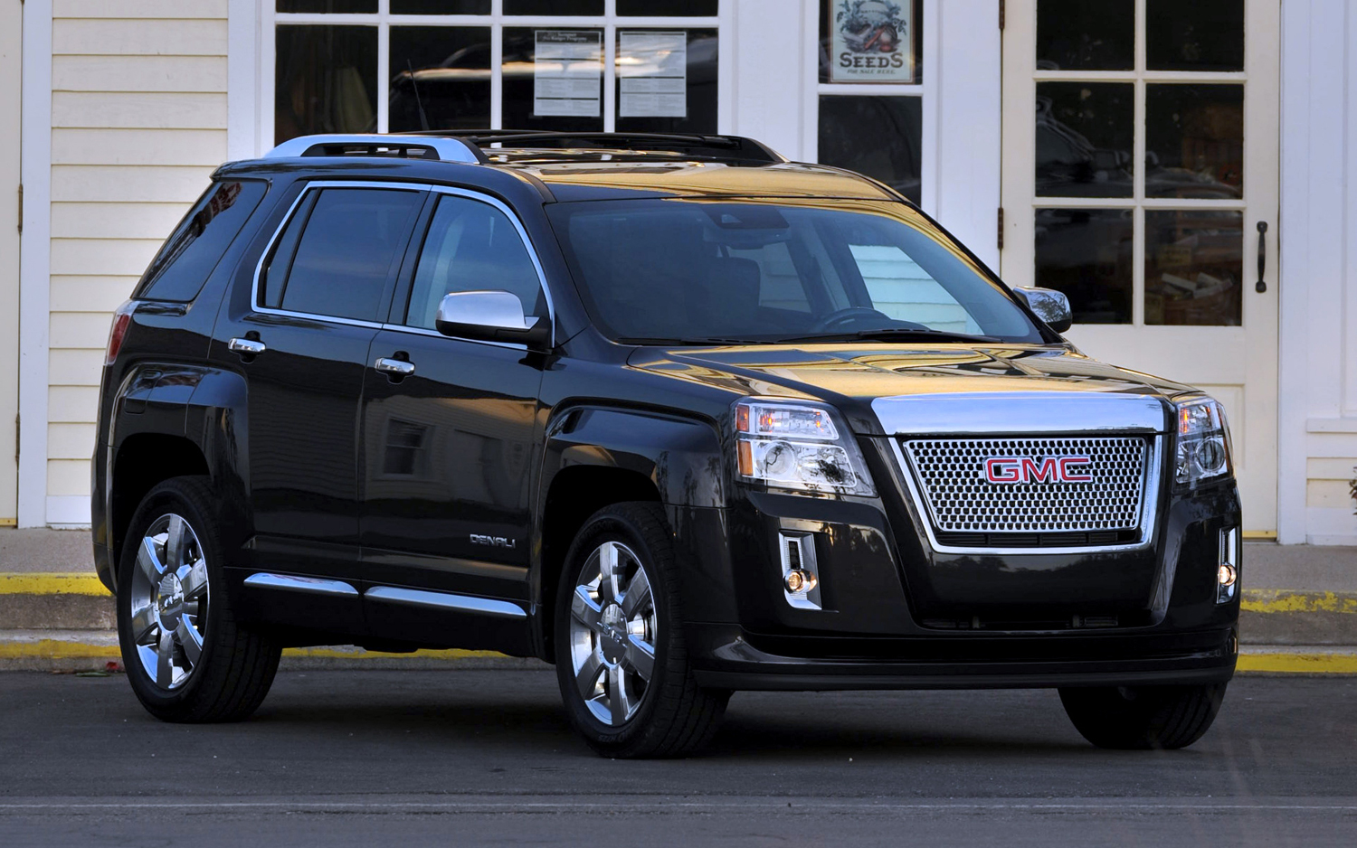 Download gmc-terrain-2013-1.jpg
