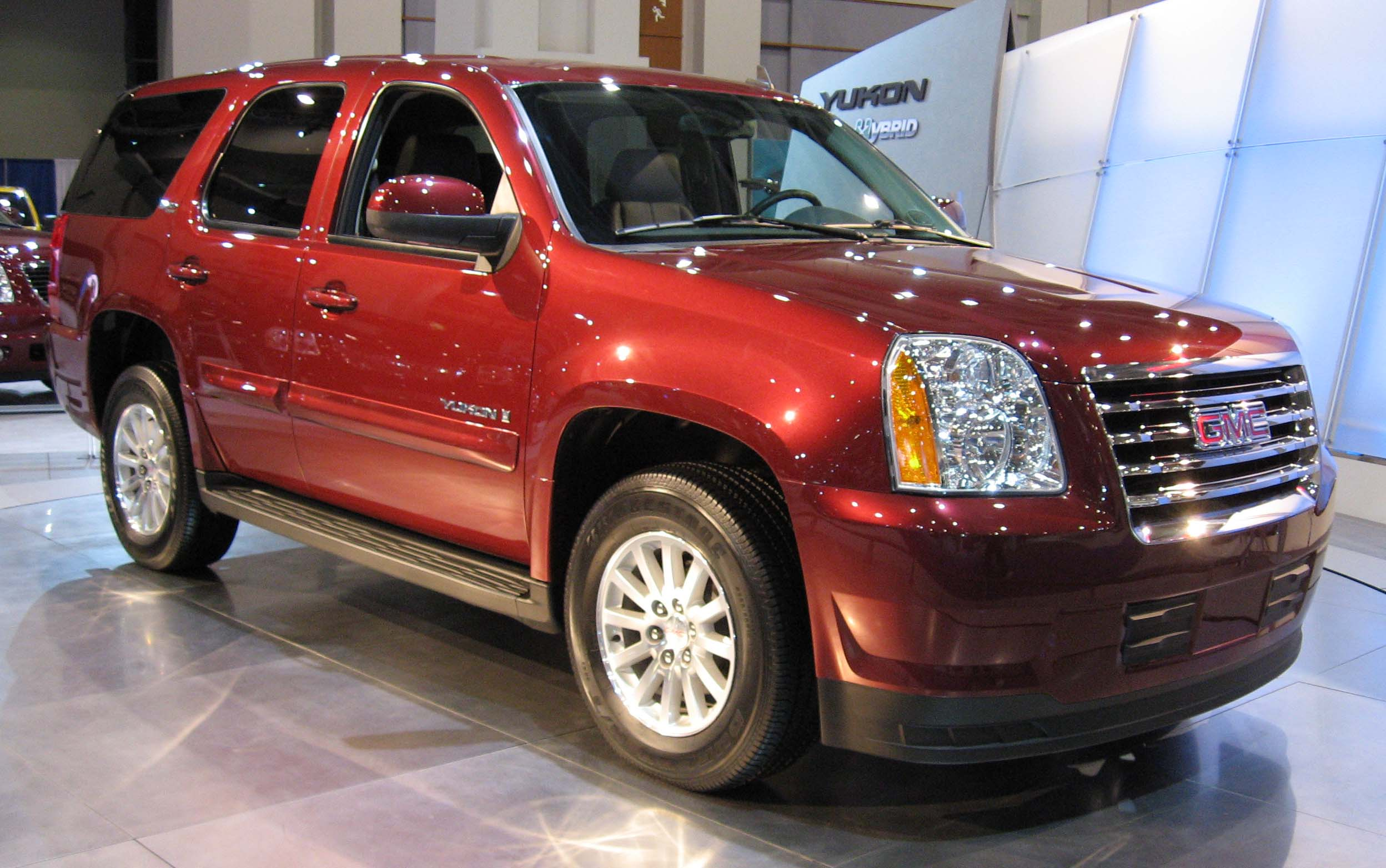 media yukon en pressroom gmc vehicles united states denali xl us