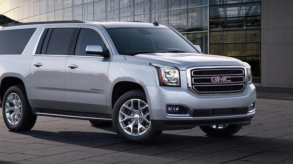 When Will The 2014 Yukon Denali Be Released Autos Post