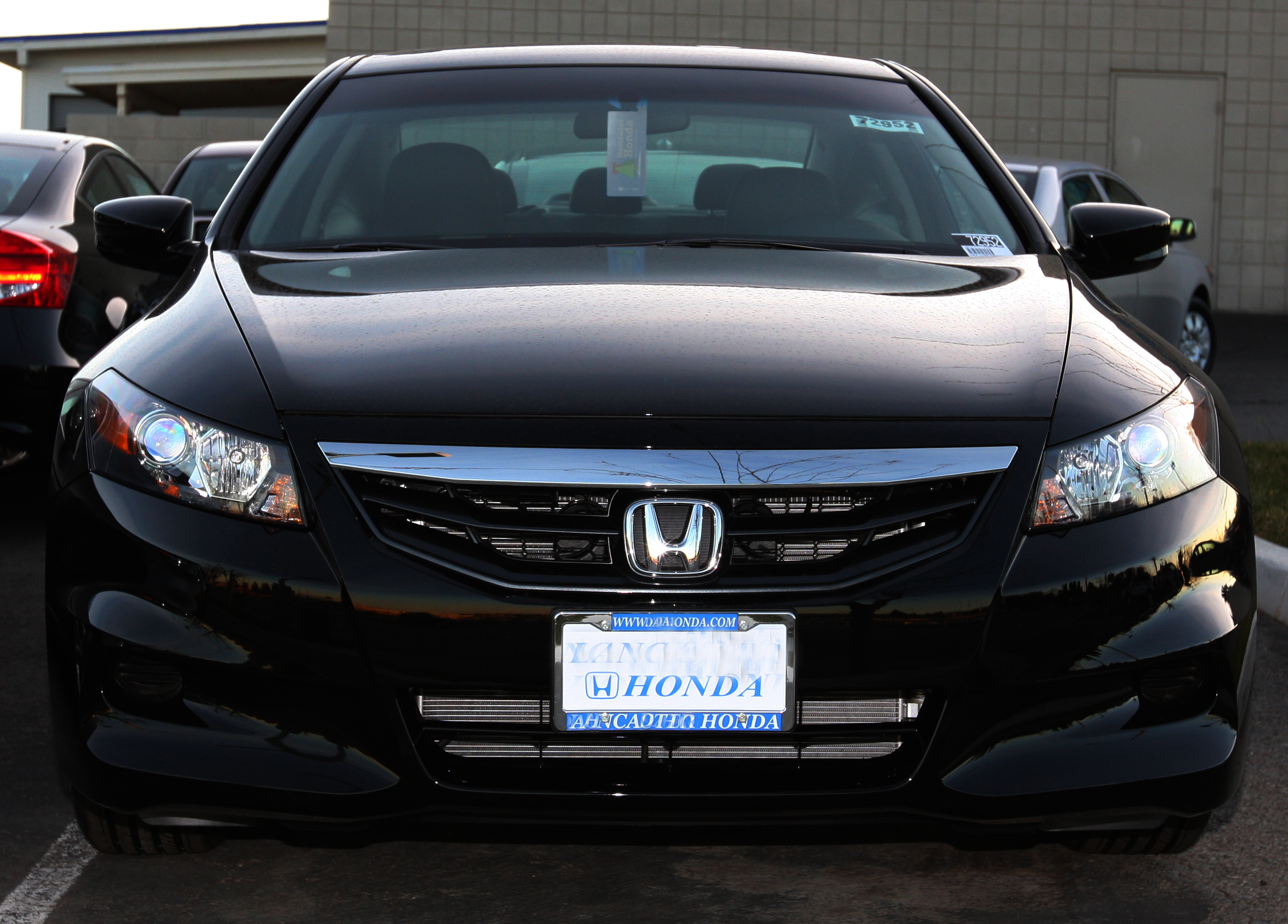 Honda Civic The Best Choice For Both Honda 2011 Sedan Amp Coupe