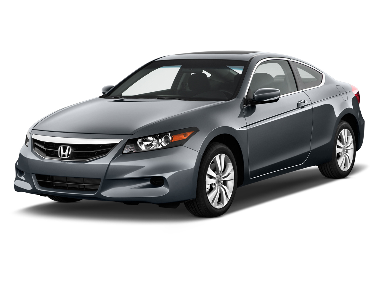 Honda Accord #57