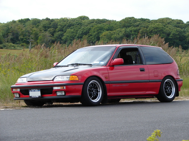 Civic also D Fog Lights Img as well Honda Civic together with Img furthermore Afdf C Ddf D Fa E F. on 90 honda civic dx hatchback