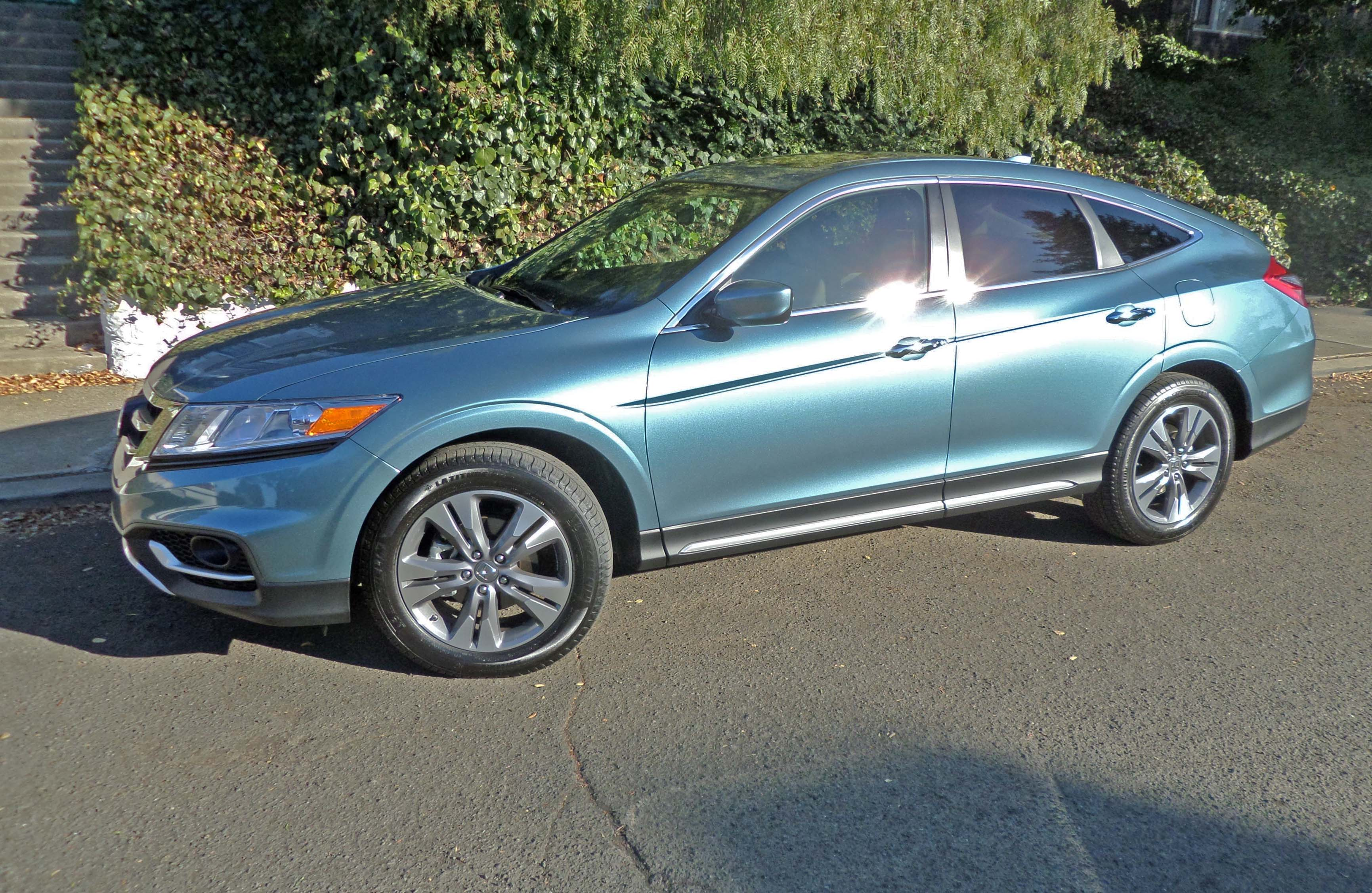 motors used inventory img dealer crosstour ac honda auto accord richmond car california