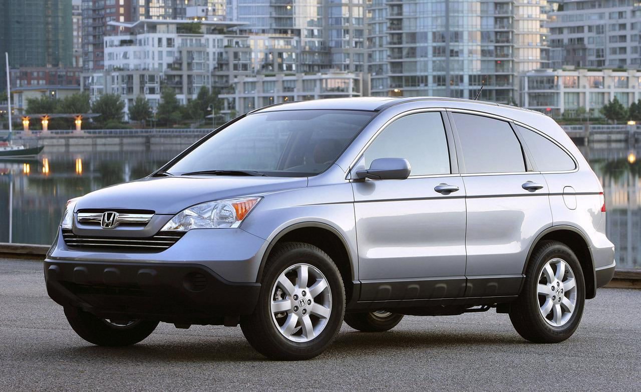 2008 honda cr v information and photos momentcar. Black Bedroom Furniture Sets. Home Design Ideas