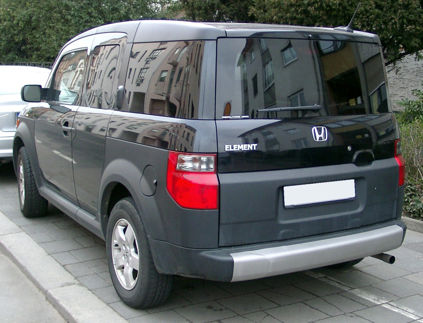 Sale of Honda Element in San Diego  Nice Cars in Your City