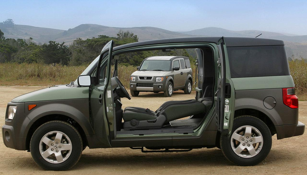 Download honda-element-2003-5.jpg