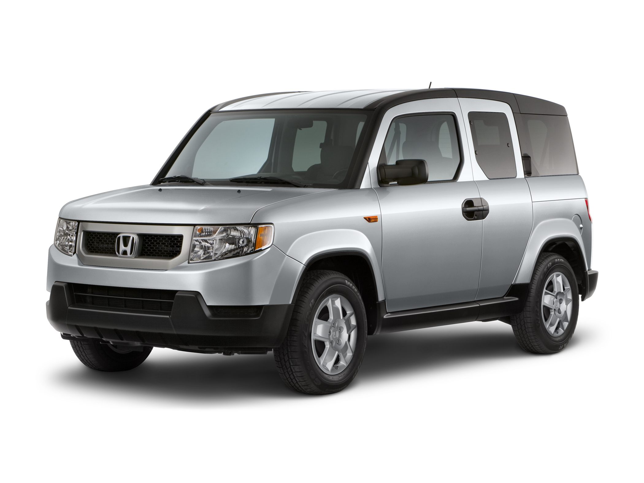 honda element information and photos momentcar. Black Bedroom Furniture Sets. Home Design Ideas