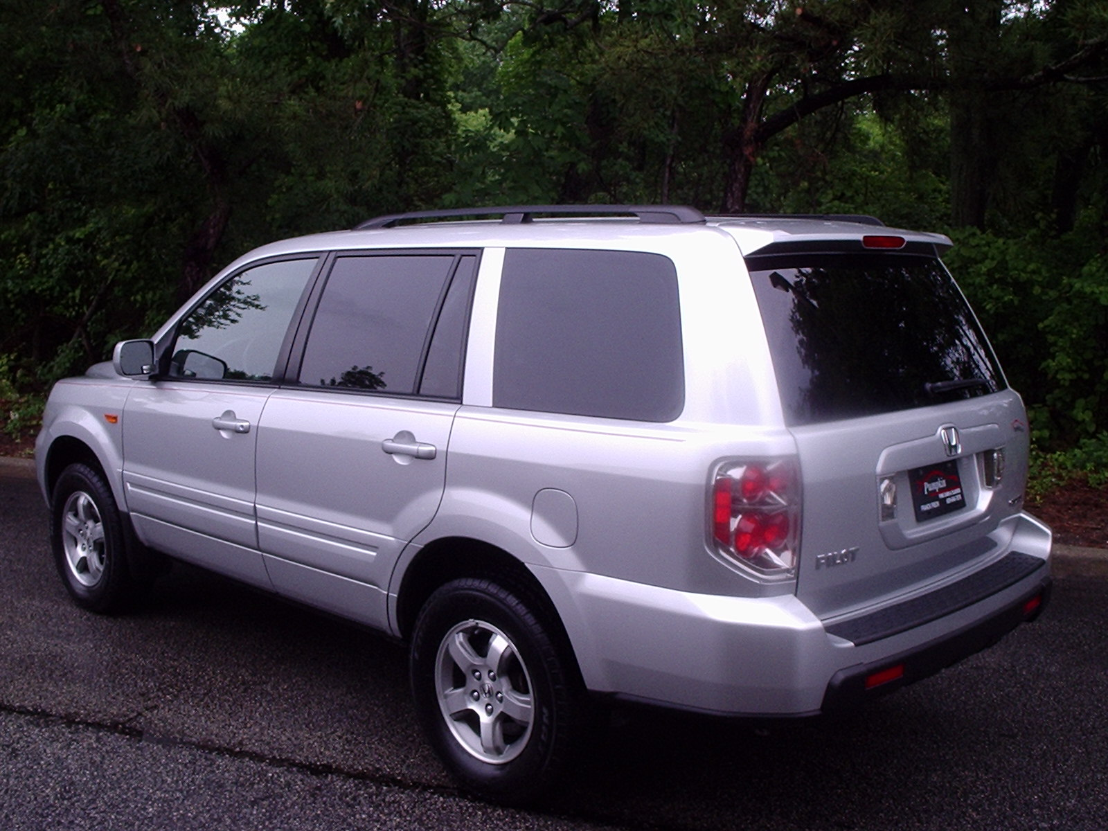 honda pilot  flashing  honda pilot  flashing  vsa lights problem page