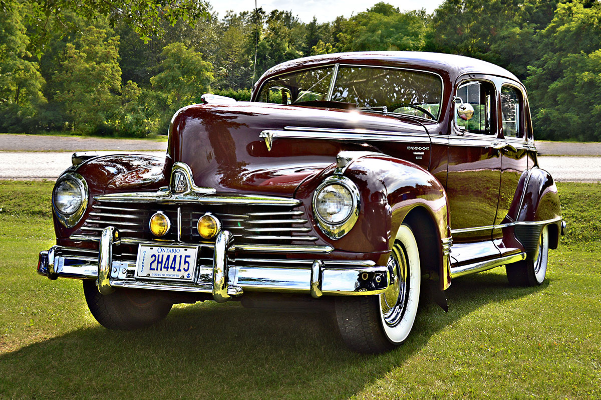 List Of Synonyms And Antonyms The Word 1947 Hudson Auto Wiring Harness Bellingham Sales Motor Cars