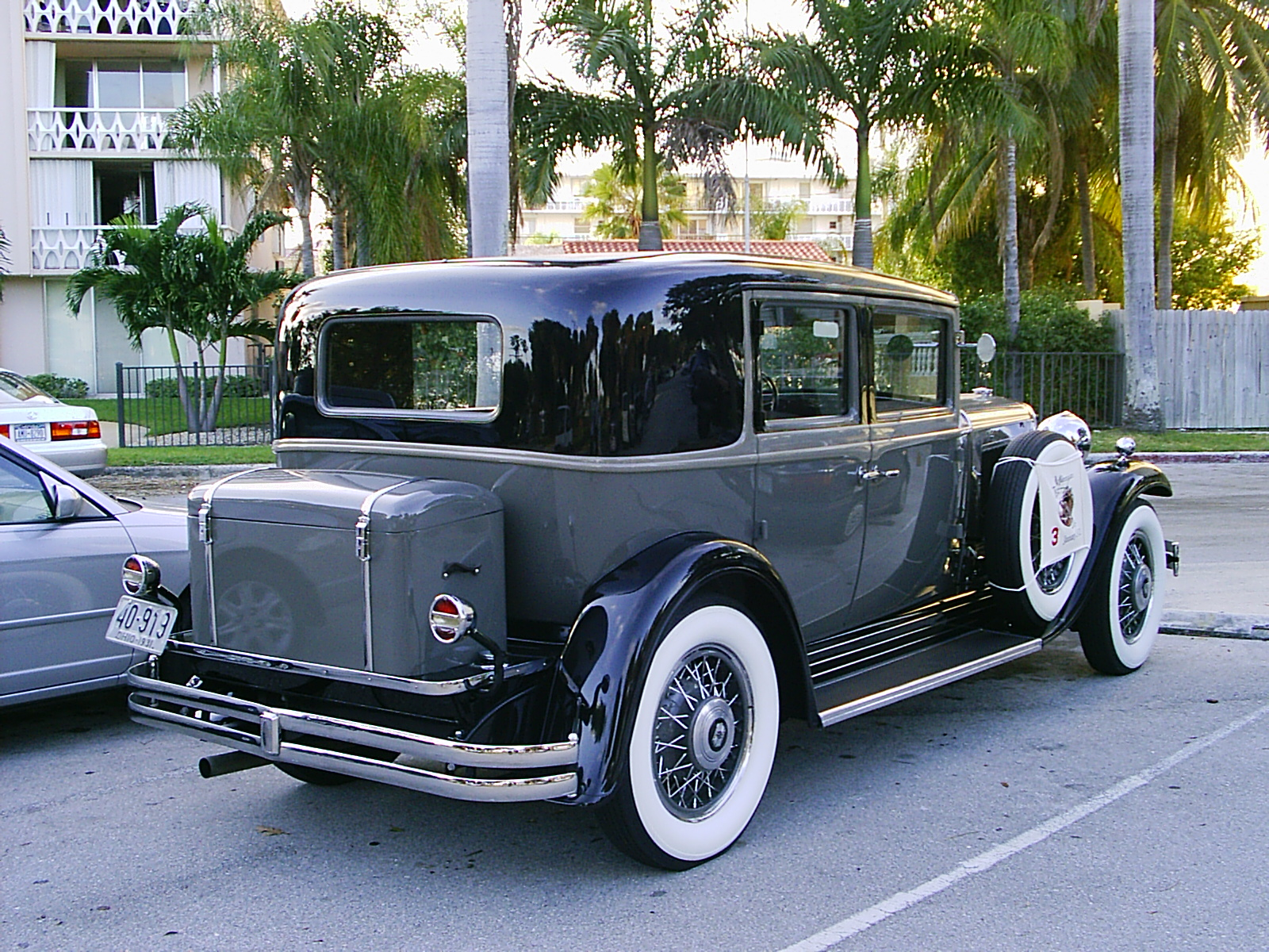 Old Cars For Sale Lake Charles