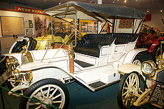 Hupmobile Series I-326 #10