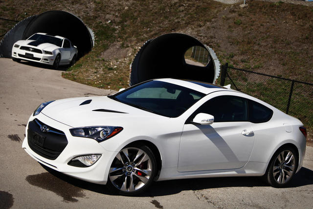 genesis htm hanover sale hyundai in vin coupe used for pa