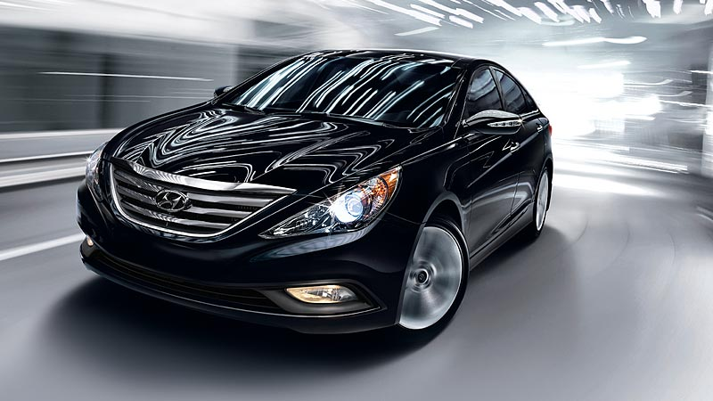 used lpi forward price id sale yf for about hyundai be this sonata