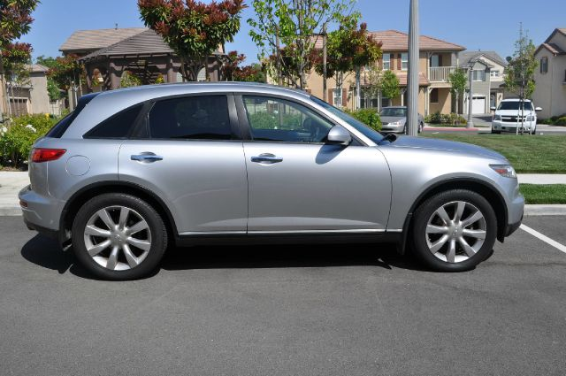 Related Keywords Amp Suggestions For 2003 Infiniti Fx35
