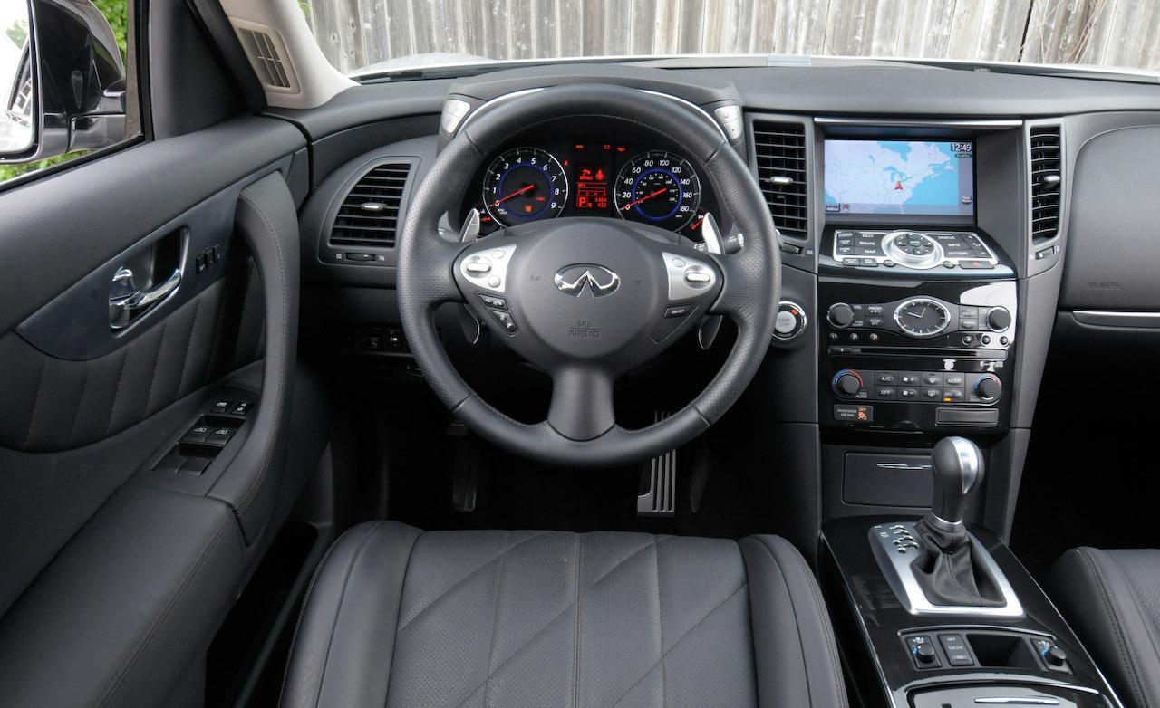 2009 infiniti m45 interior images hd cars wallpaper 2007 infiniti m35 inside image collections hd cars wallpaper 2009 infiniti m45 interior choice image hd vanachro Choice Image