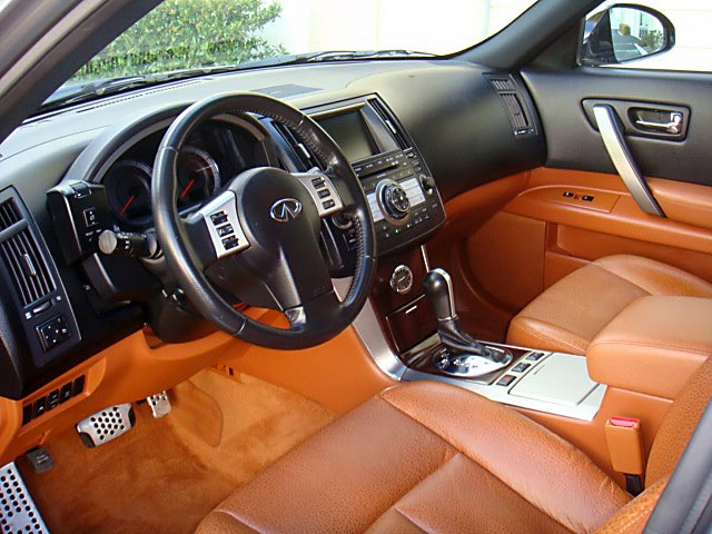 awd infiniti used utility sd tyndall sport htm for sale infinity