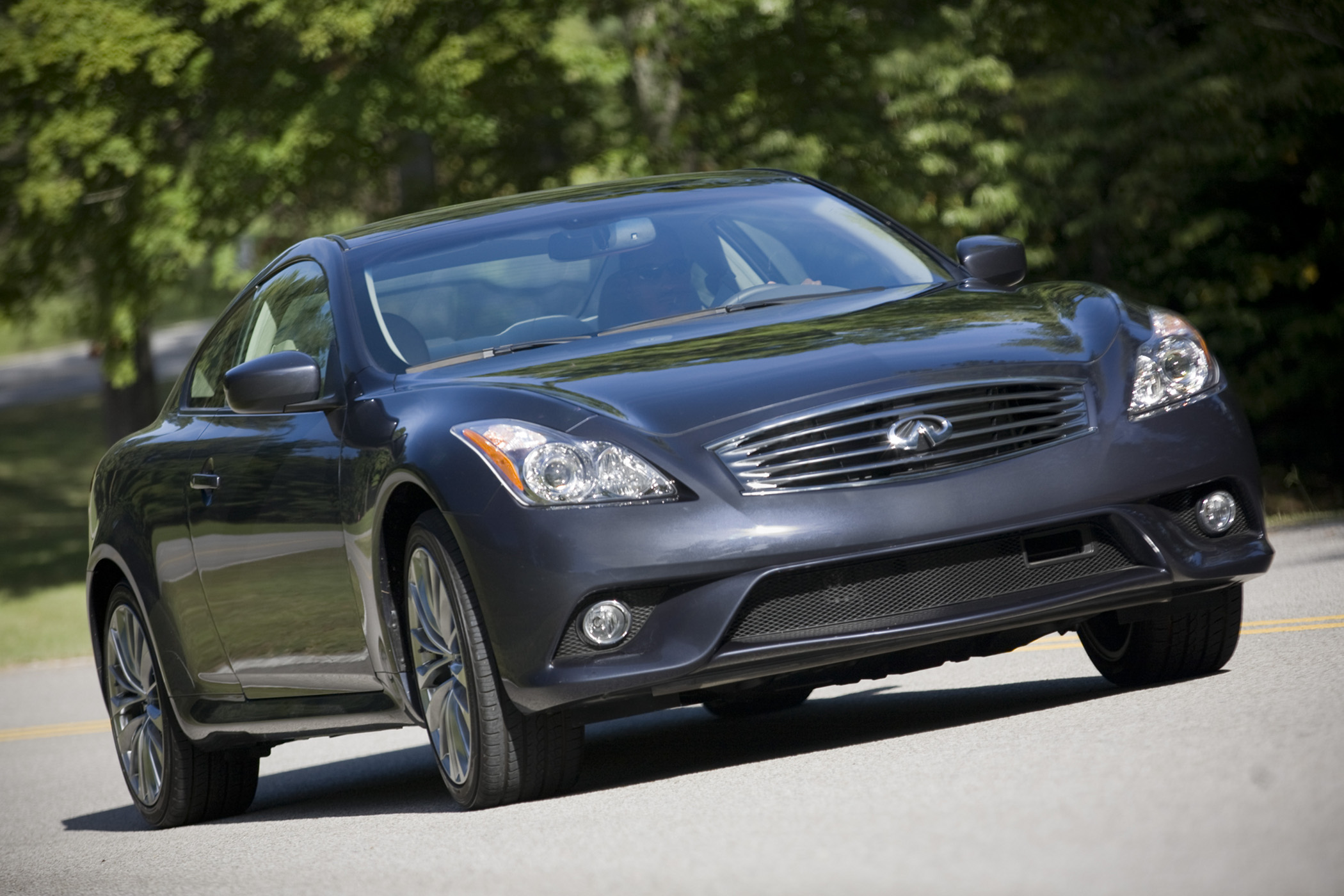 2011 infiniti jx image collections hd cars wallpaper 2011 infiniti jx images hd cars wallpaper 2011 infiniti g coupe information and photos momentcar infiniti vanachro Image collections