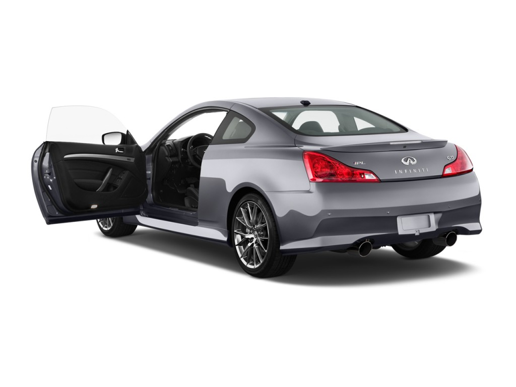 2013 infiniti g coupe information and photos momentcar. Black Bedroom Furniture Sets. Home Design Ideas