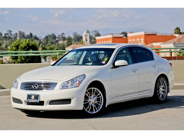 2008 infiniti g35 information and photos momentcar. Black Bedroom Furniture Sets. Home Design Ideas