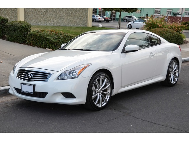 2010 infiniti g37 coupe information and photos momentcar. Black Bedroom Furniture Sets. Home Design Ideas