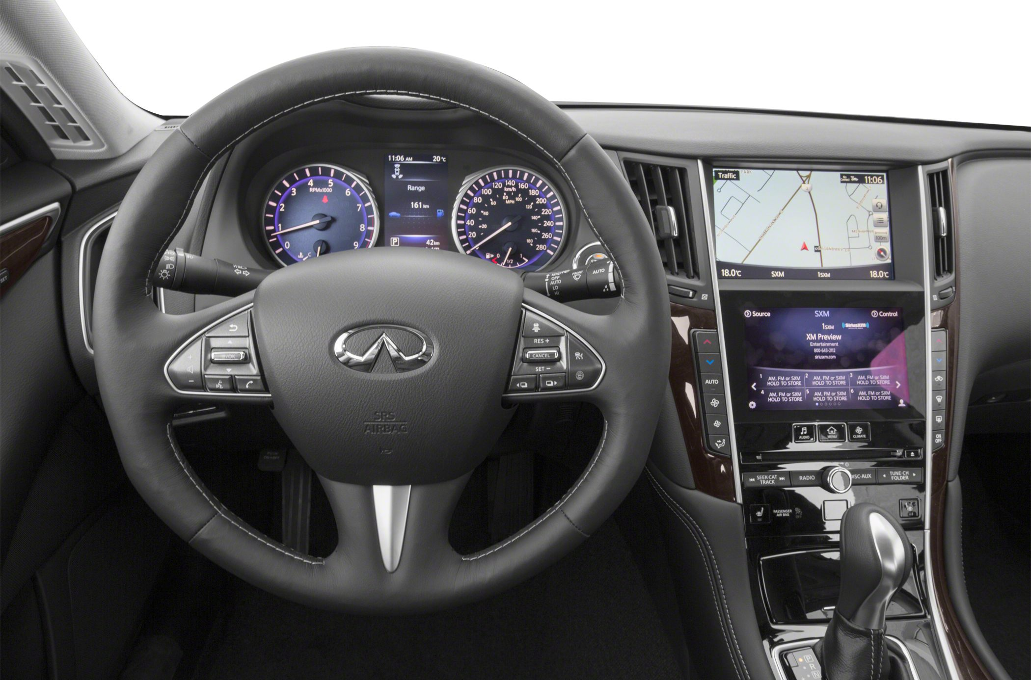 Infiniti m35 information and photos momentcar infiniti m35 base 7 vanachro Image collections