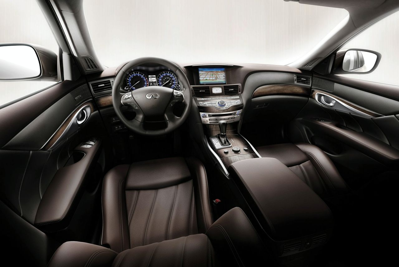 2011 infiniti m37 information and photos momentcar infiniti m37 2011 3 infiniti m37 2011 3 vanachro Image collections