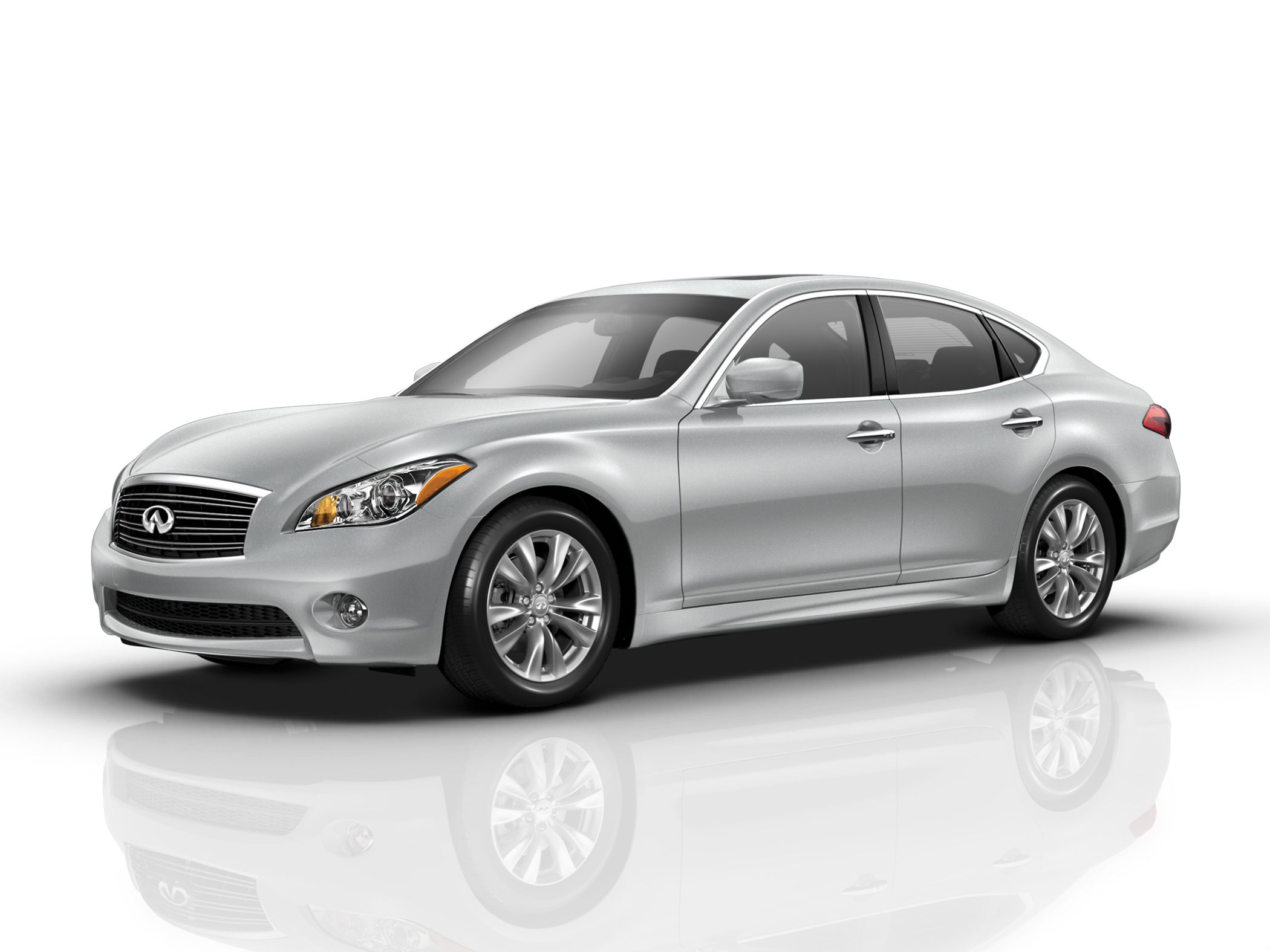 Infiniti m37 information and photos momentcar infiniti m37 9 vanachro Image collections