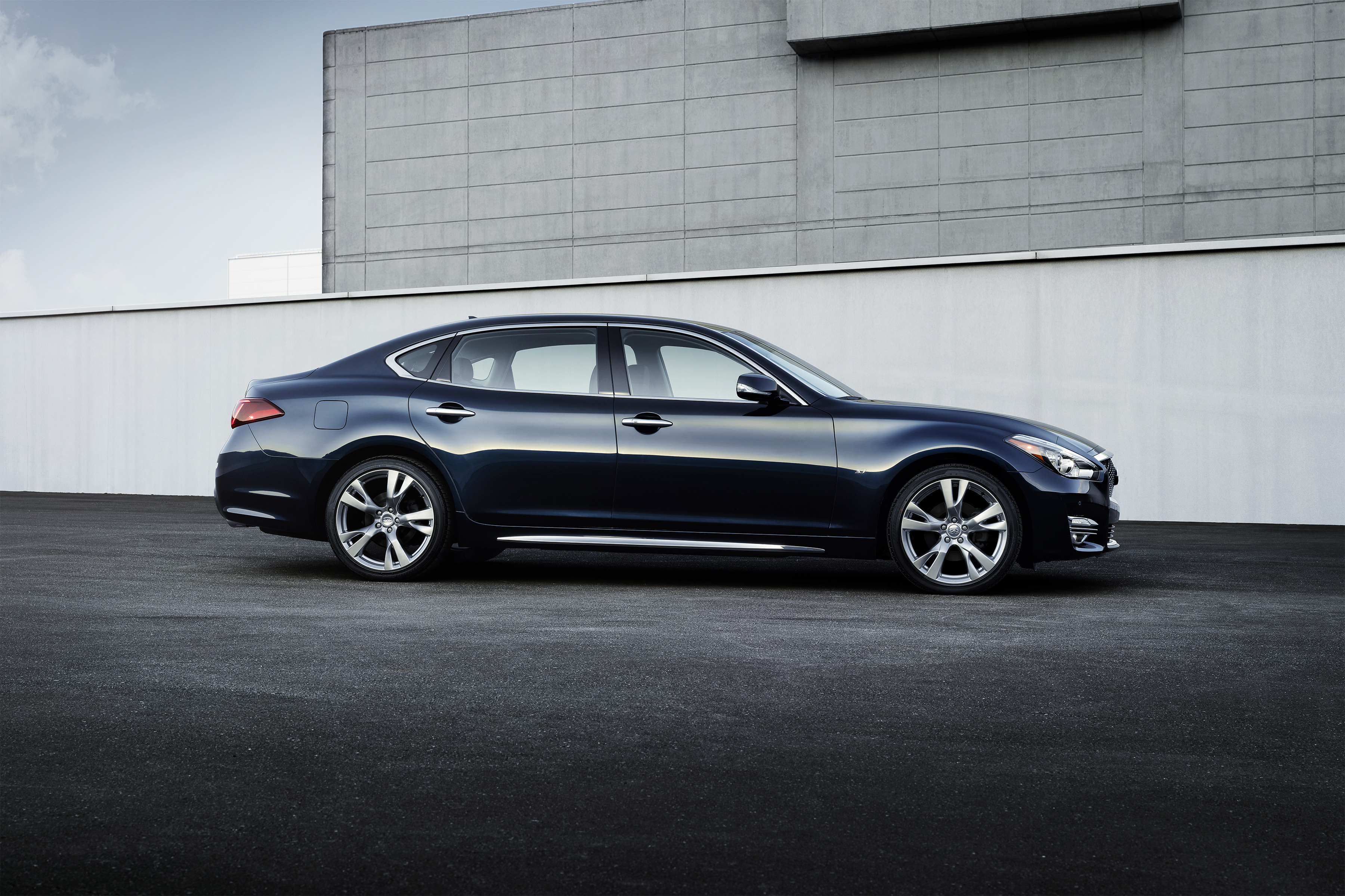 infinity images lease and photo specification infiniti specs auto