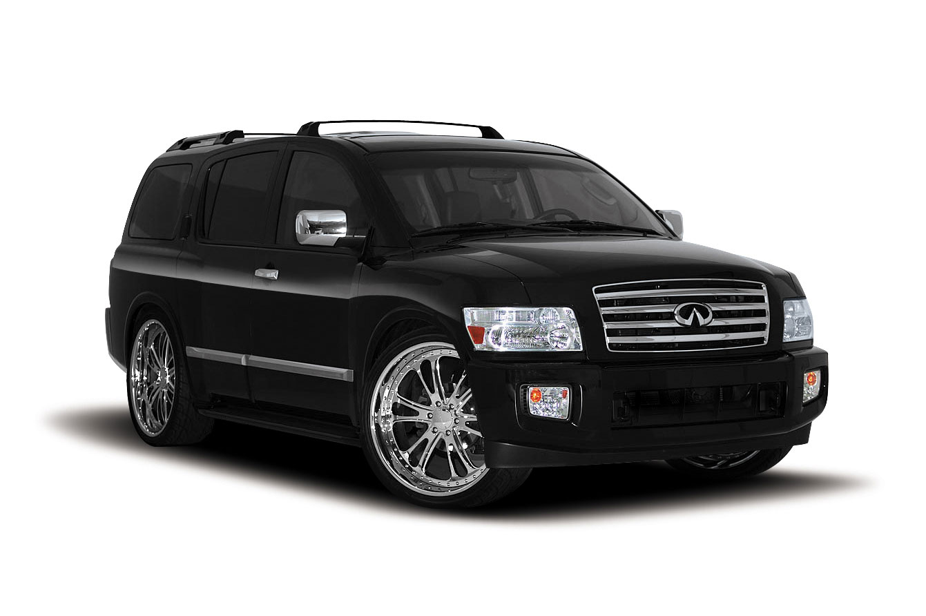 2006 infiniti qx56 custom choice image hd cars wallpaper 2009 infiniti qx56 information and photos momentcar infiniti qx56 2009 3 infiniti qx56 2009 3 vanachro vanachro Choice Image