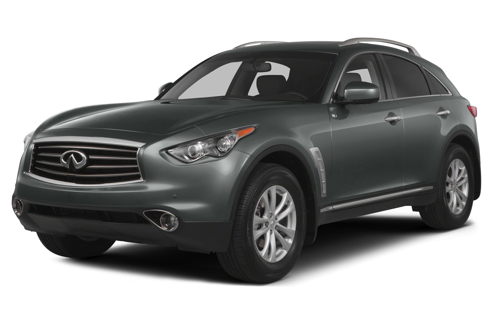 2014 infiniti qx70 information and photos momentcar. Black Bedroom Furniture Sets. Home Design Ideas
