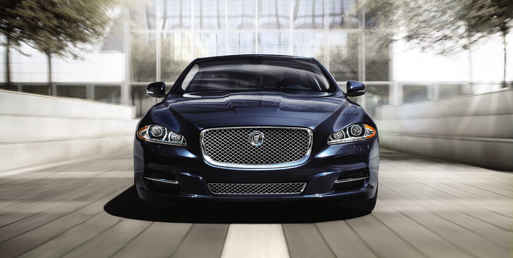 for near stock jaguar xjl htm c portfolio edgewater sale used