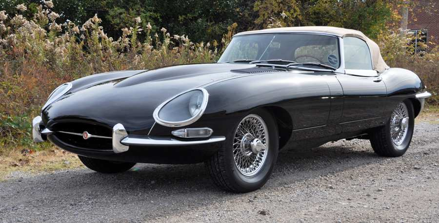 sale all l xke collector for jaguar cars