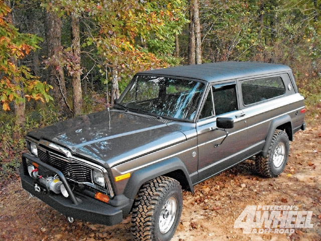 Amc Jeep Wagoneer Limited Ad likewise Bdodge Bdart Bdemon also  additionally F Seat furthermore Ford Headlight Bucket. on 1971 jeep wagoneer