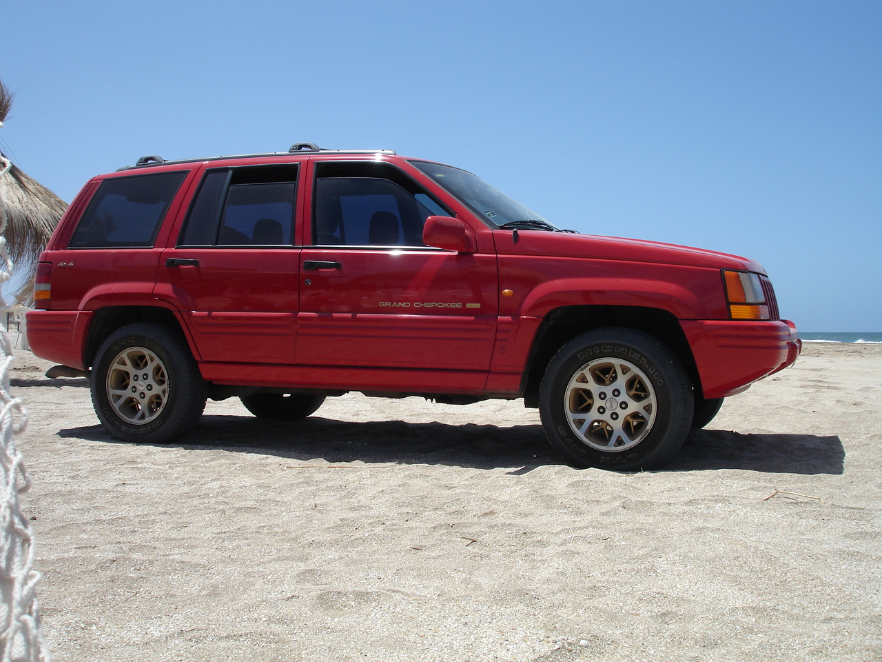 xjhd the bare f jcr product half cherokee front image xj view offroad doors full aluminum jeep