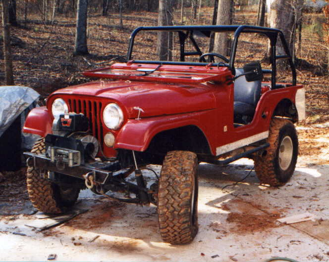 69 Jeepster Wiring Diagram - WIRE Center • on vw baja wiring diagram, international scout ii wiring diagram, jeepster commando wiring diagram, datsun 620 wiring diagram, jeep commando engine swap, international scout 800 wiring diagram,