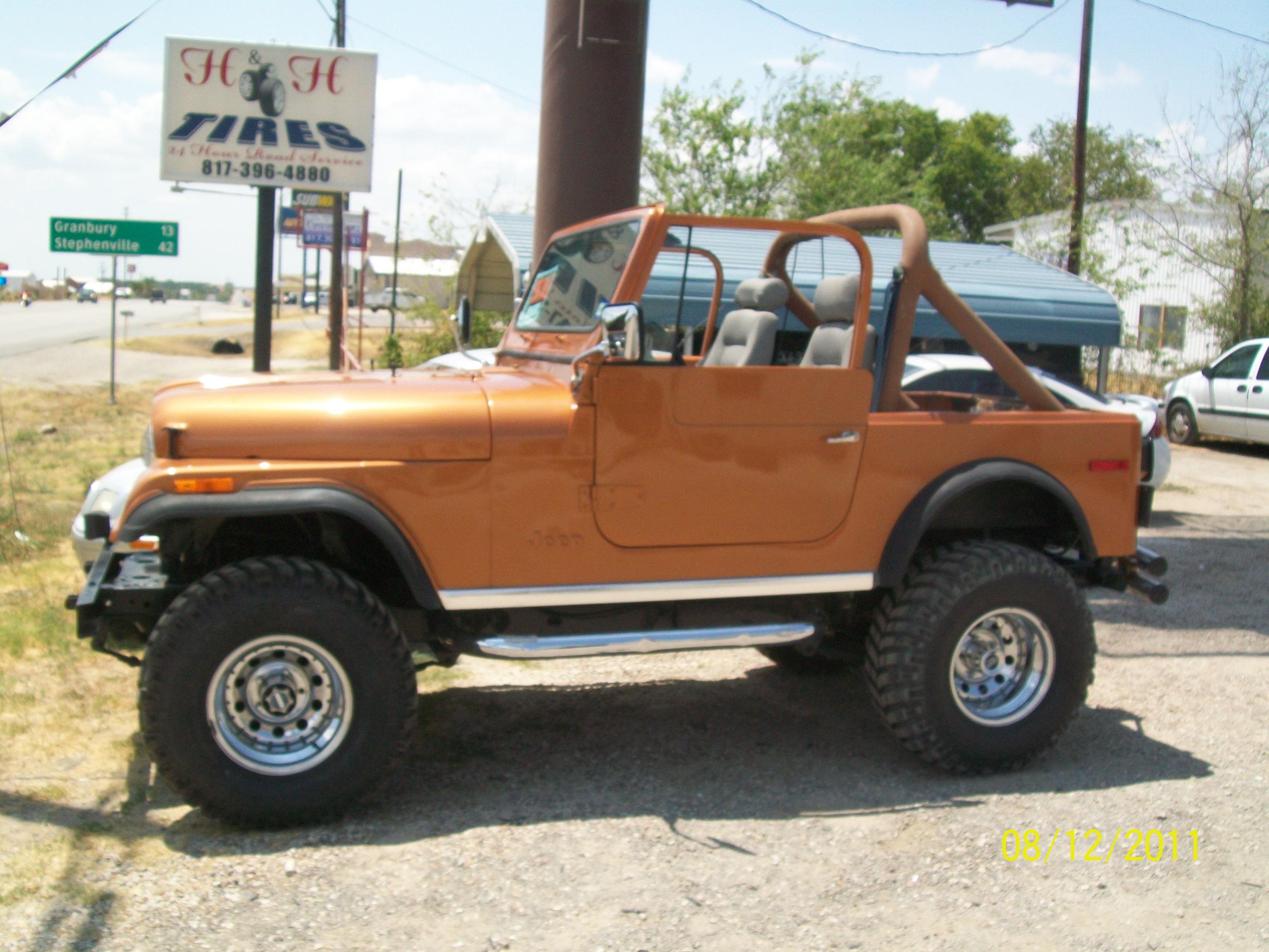 sale for used in cars islamabad jeep cj pakwheels